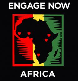 ENA logo 1