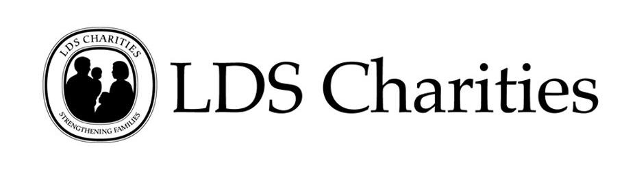 LDS_Charities_Logo.2e16d0ba.fill-930x700