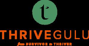 TG_logo_tagline 300x155 1