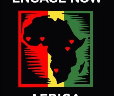 EngageNowAfrica 1