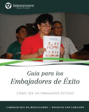 ES_Guia_Cover