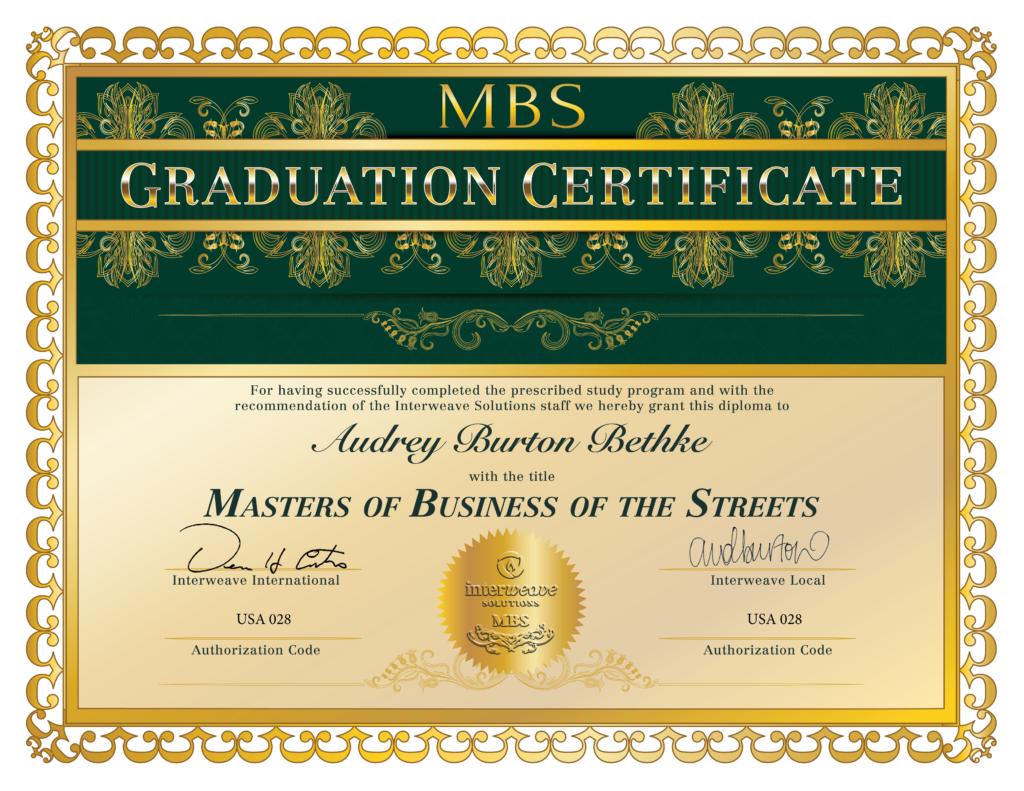 MBS_Certificate_EN