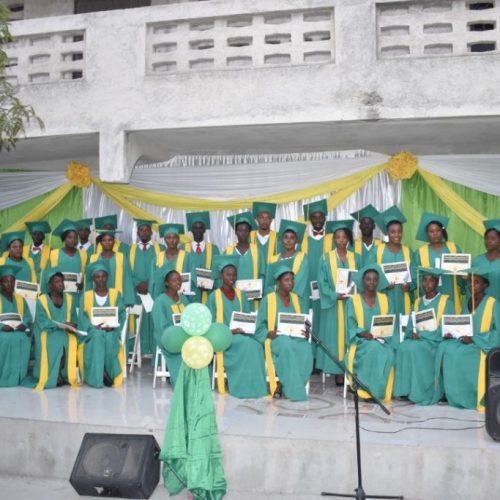 Carribean_graduation