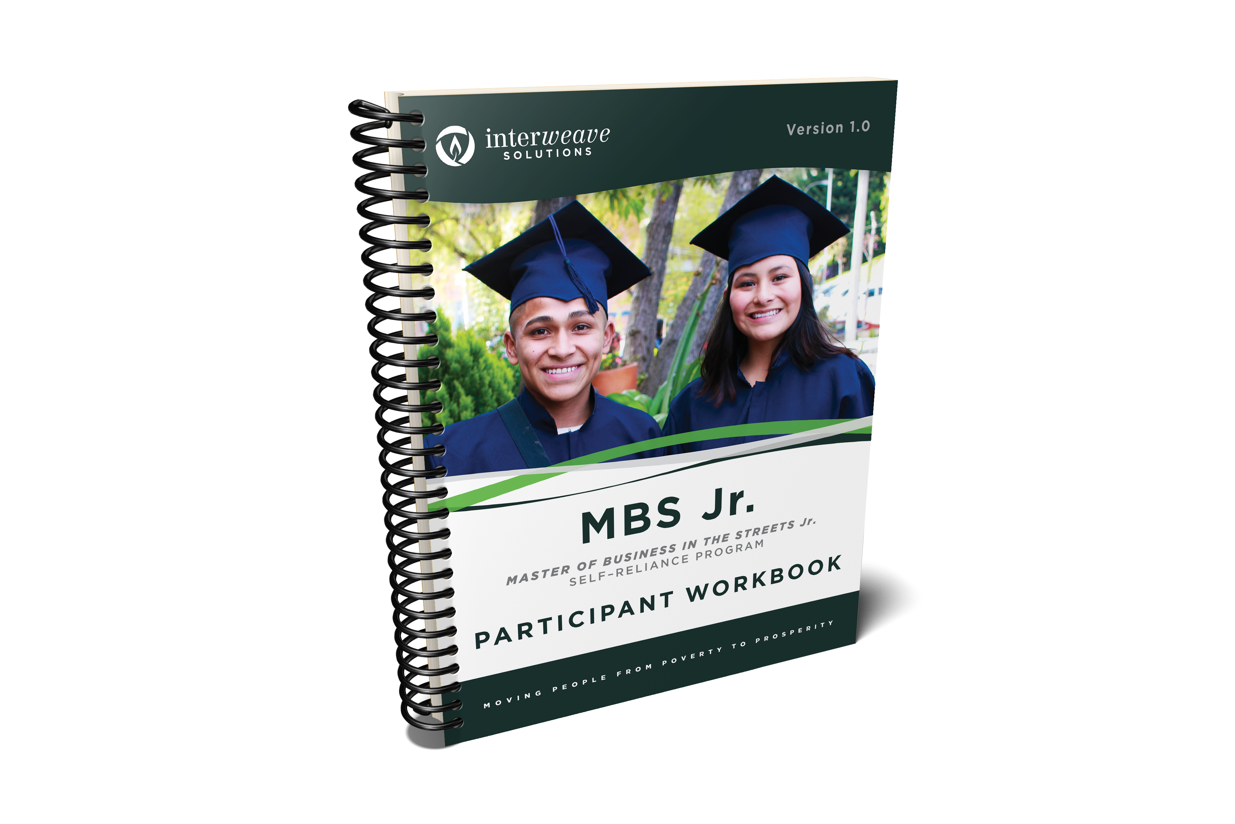 To download the MBS Jr. Participant Workbook, please click here:MBS Jr. Participant Workbook