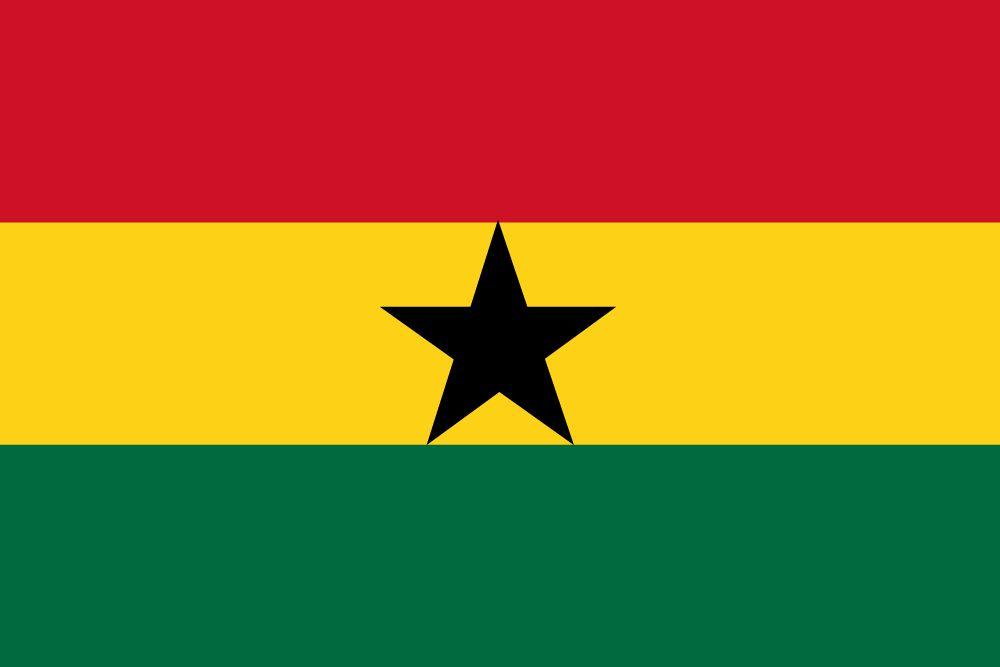 flag-of-ghana