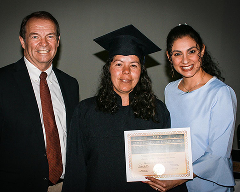 560_Graduacion