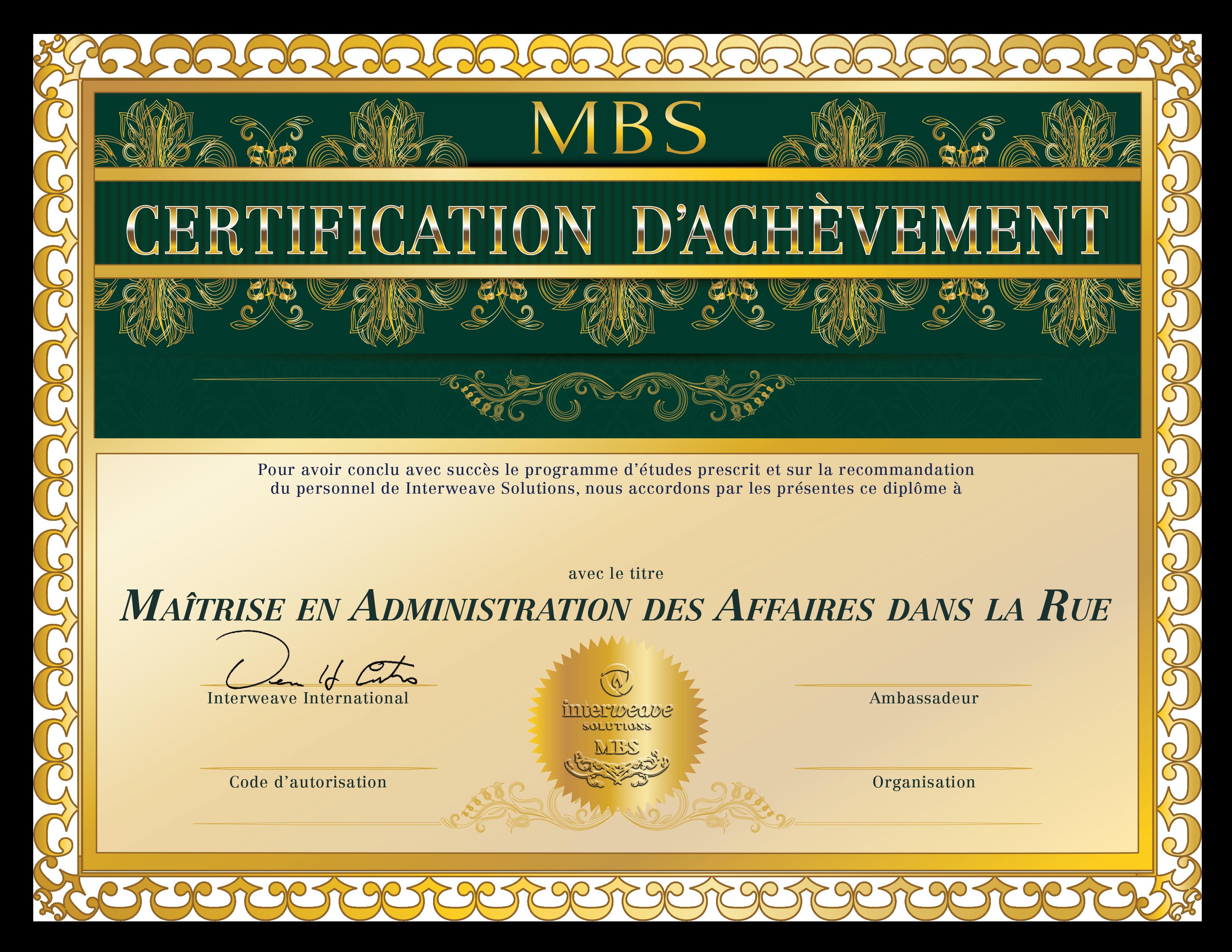 FR_MBS_Certificate