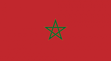 https://www.interweavesolutions.org/morocco/