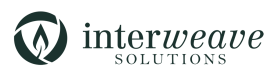 Interweave Solutions