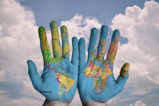 ¡Descubre los países y embajadores activos!