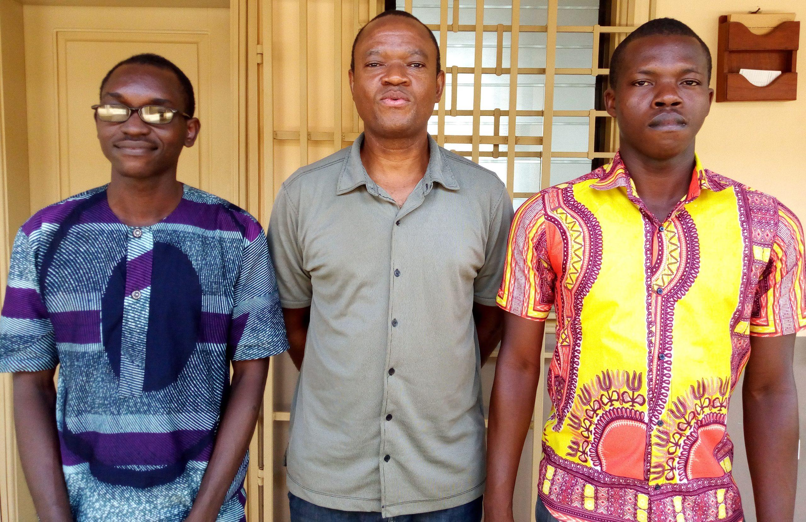 BENIN-presidency-04-scaled-1
