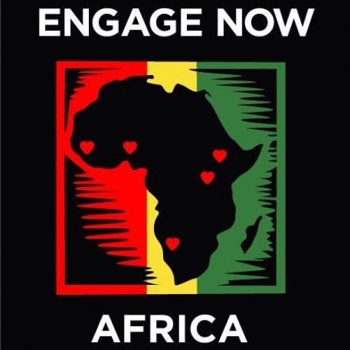 EngageNowAfrica