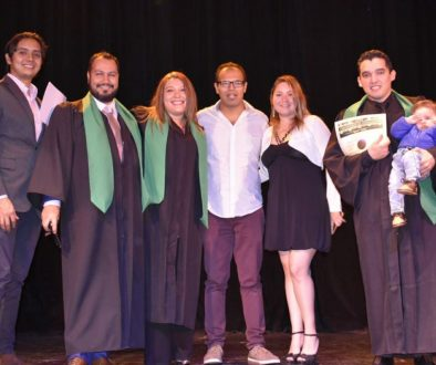 Mexico-Graduation-1024x682-1