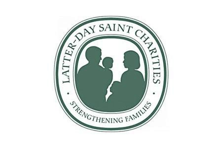 lds-charities-logo