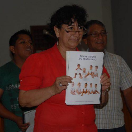 SA FORM PIC2