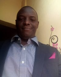 Elias Njoume Essence (CAM)
