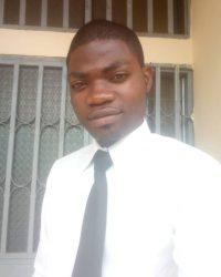 Francky L. Ntyam Adjomo (CAM)