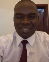 Jean Brice A. Ntsama (CAM)