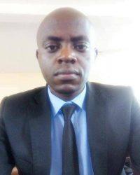 Marc D.ONANA TSELE (CAM)